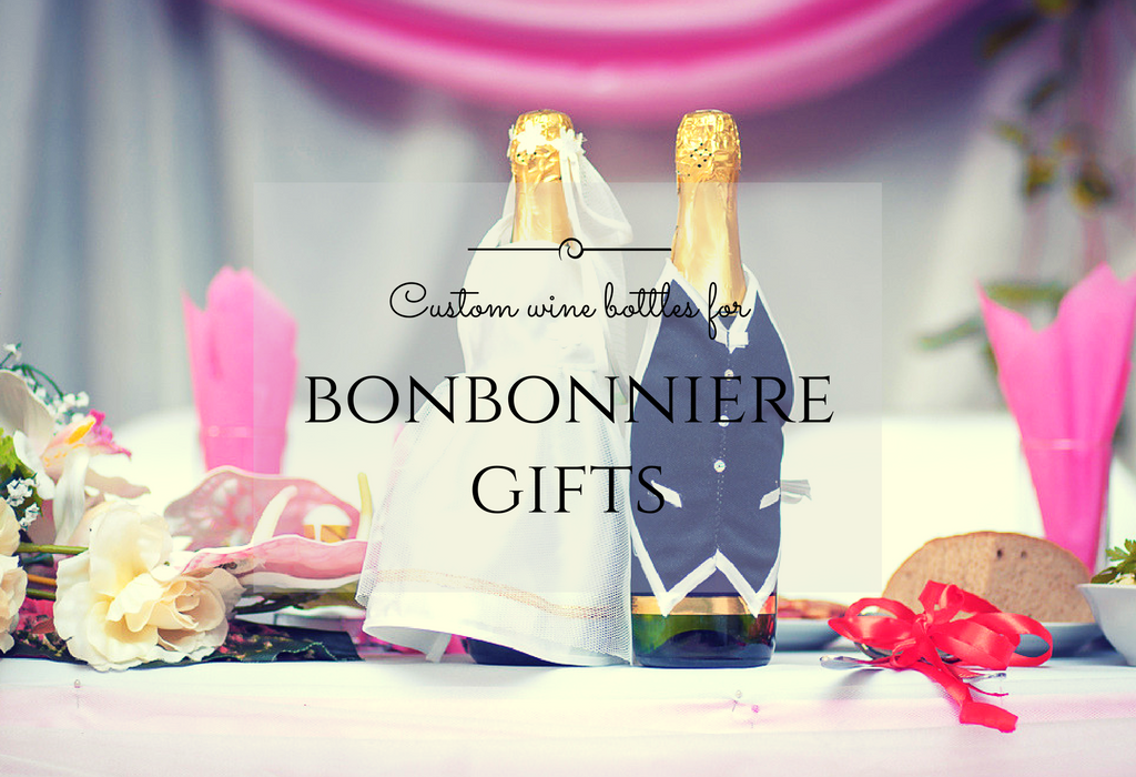 custom-wine-bottles-for-bonbonniere-gifts
